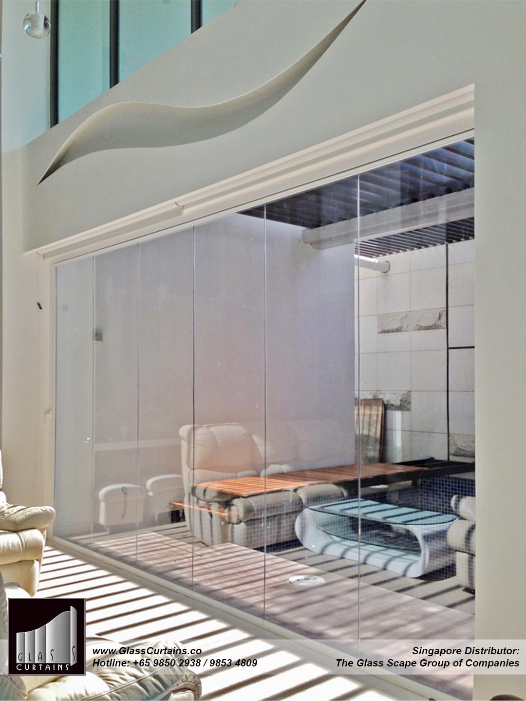 Patio frameless glass doors 1 closed.jpg