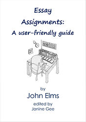 EssayAssignments-Cover-2019.jpg