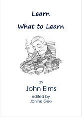 LearnWhat2Learn-Cover-2019.jpg