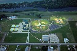 Vidalia Louisiana Recreation