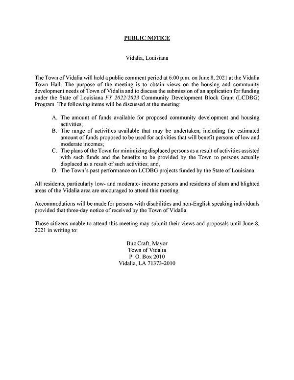 Public Notice for public meeting.jpg