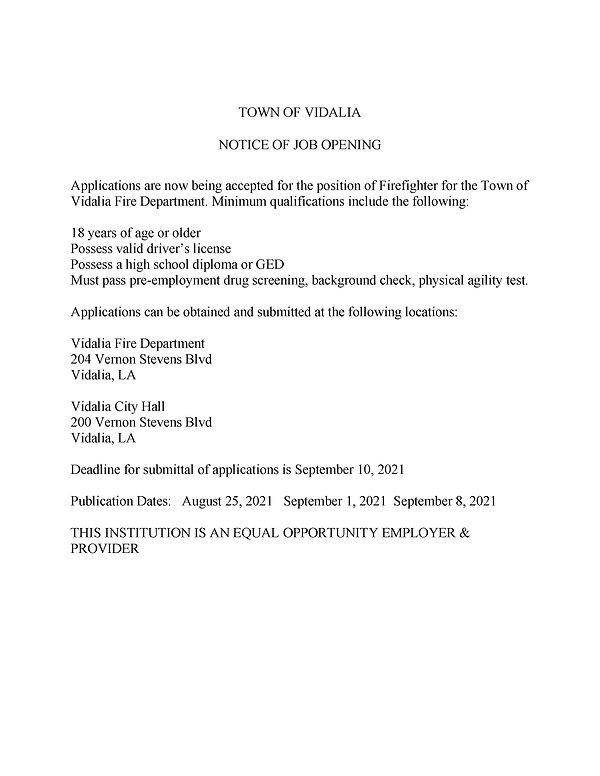 NOTICE OF JOB OPENING VFD.jpg