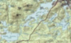 Saranac%20Lake%20Chain_edited.jpg