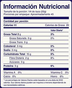TABLA_NUTRICIONAL_AVENA.png