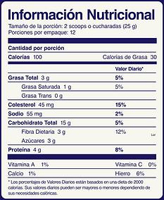 TABLA NUTRICIONAL BANANO@1080x.png
