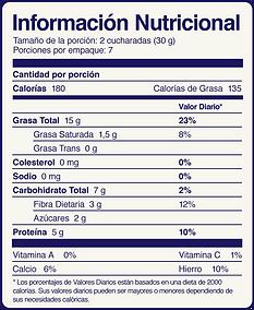 TABLA_NUTRICIONAL_CHOCOLATE_CROCANTE.png