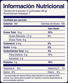 TABLA_NUTRICIONAL_CINNAMONROLL.png