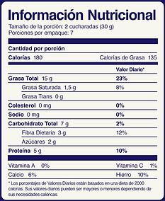 TABLA_NUTRICIONAL_CHOCOLATE.png