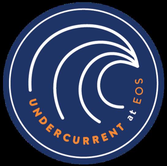 Undercurrent_logo_edited_edited.png