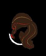 mago_logo_uusi_edited.png