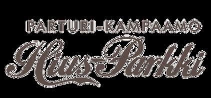 HiusParkki_logo_edited_edited.png