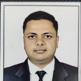 Umang Jain