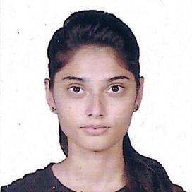 Yashasvi Sharma