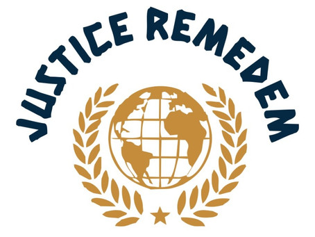 CALL FOR MEMBERS BY JUSTICE REMEDEM – CENTRE FOR CONFLICT AND ONLINE DISPUTE RESOLUTION