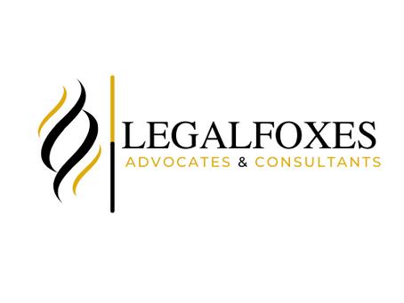 Legalfoxes Practical Workshop Series : Register Now!