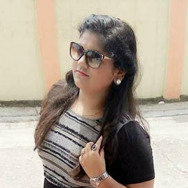 Devshree Dua
