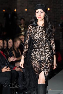 CTMcPhotography_No Excuses Fashion-2107