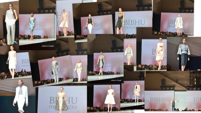 Final Fashion Houston Pics1.jpg
