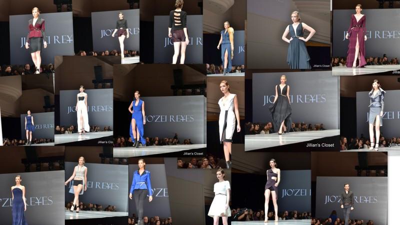 Final Fashion Houston Pics3.jpg