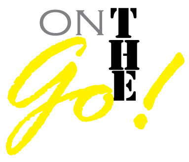 OTG-TOUR-LOGO_edited.jpg