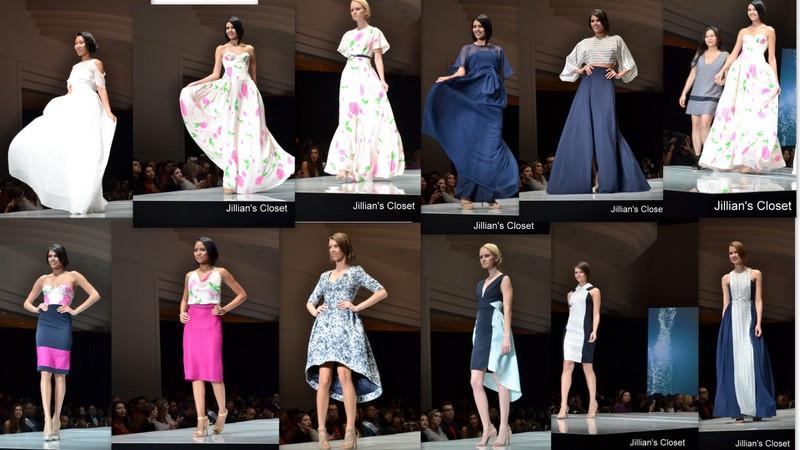 Final Fashion Houston Pics5.jpg