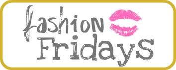 Fashion Friday.jpg