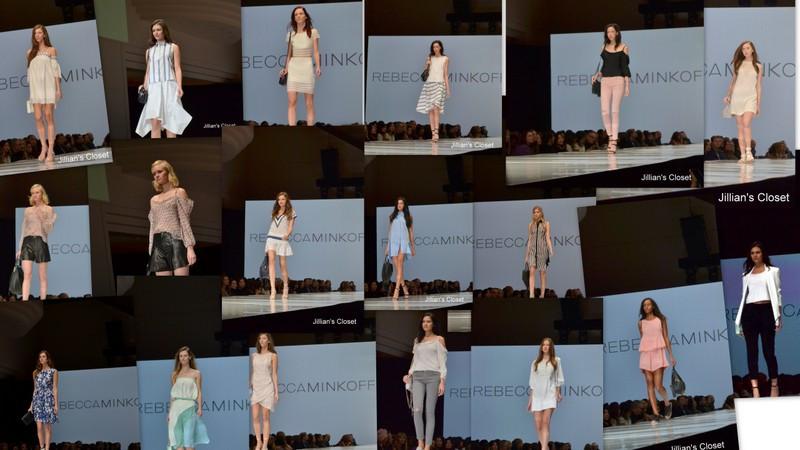 Final Fashion Houston Pics2.jpg