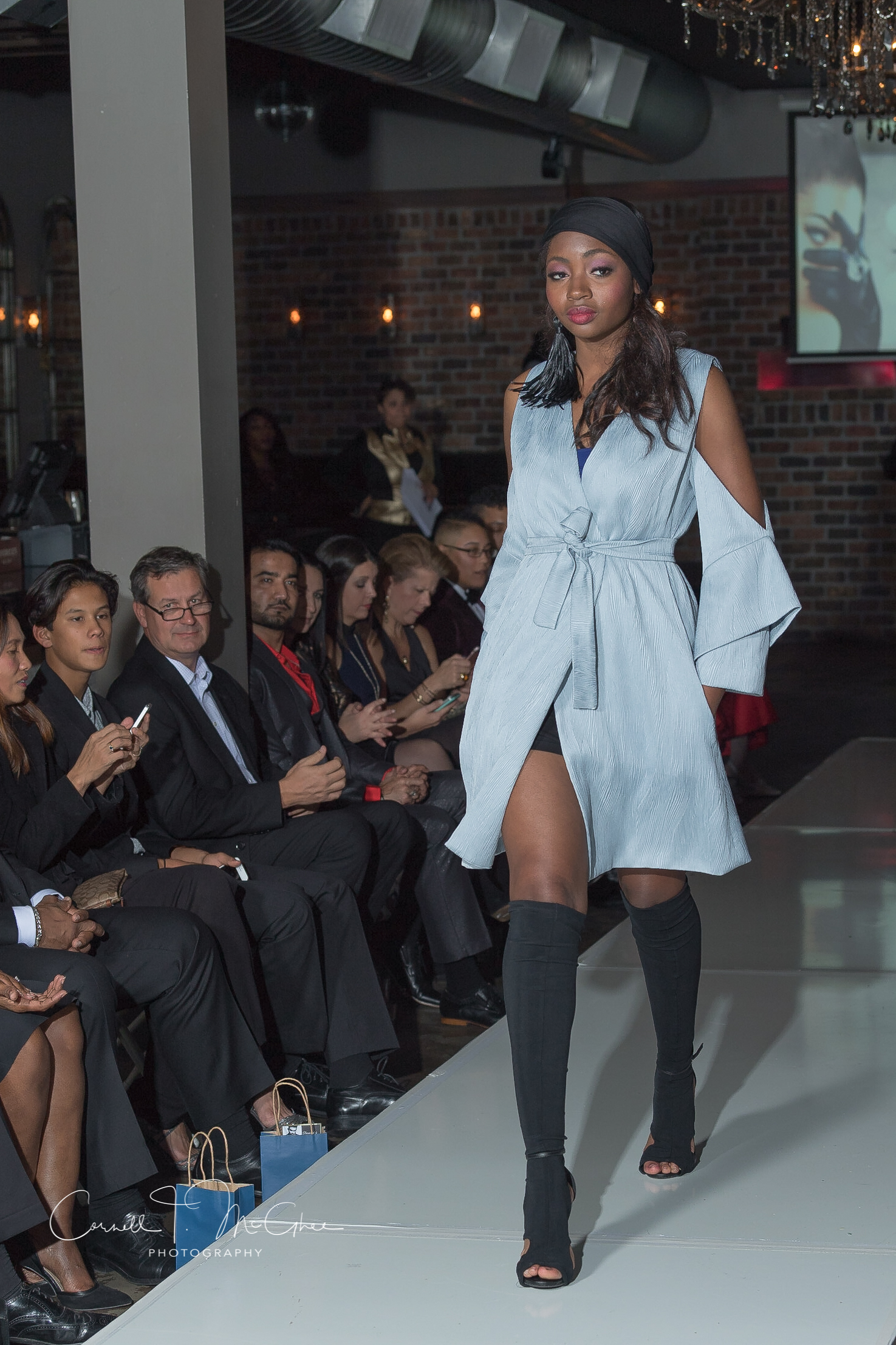 CTMcPhotography_No Excuses Fashion-2154