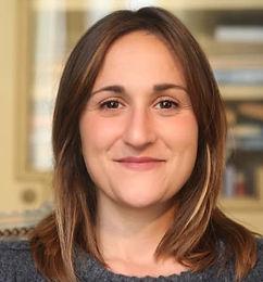 Morgane Pelerin