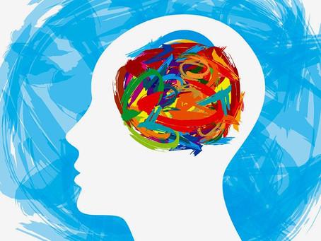 Santé mentale : brisons le tabou !