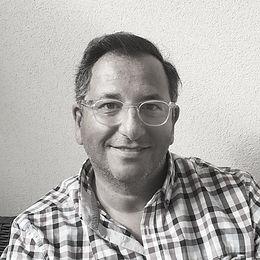 Laurent Elalouf