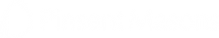 pinsent-masons-logo white.png