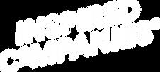 IC_logotype_white .png