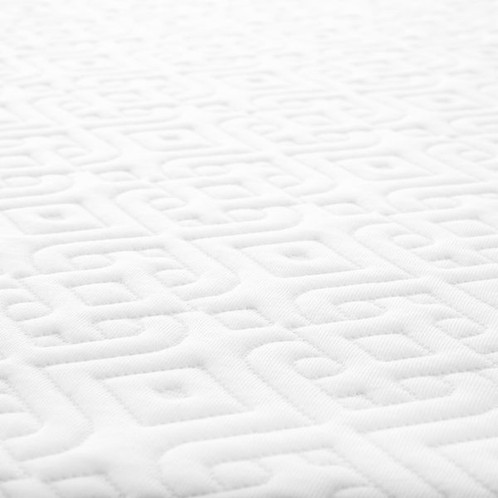 mattress texture. Premium Memory Foam Mattress, Eco-Friendly Cool Foam, Cooling For Breathability And Better Contouring. Our Mattresses With Mattress Texture