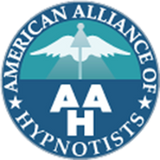 american-alliance-of-hypnotists-logo-200