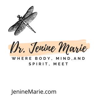 Dr. Jenine Marie (1).png