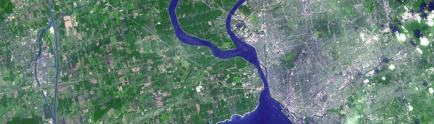 GIS-Banner-2.jpg