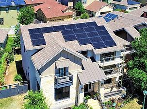Solar%20Banner2_edited.jpg