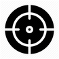focus-icon-png-6.png