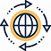 Business continuity icon.png