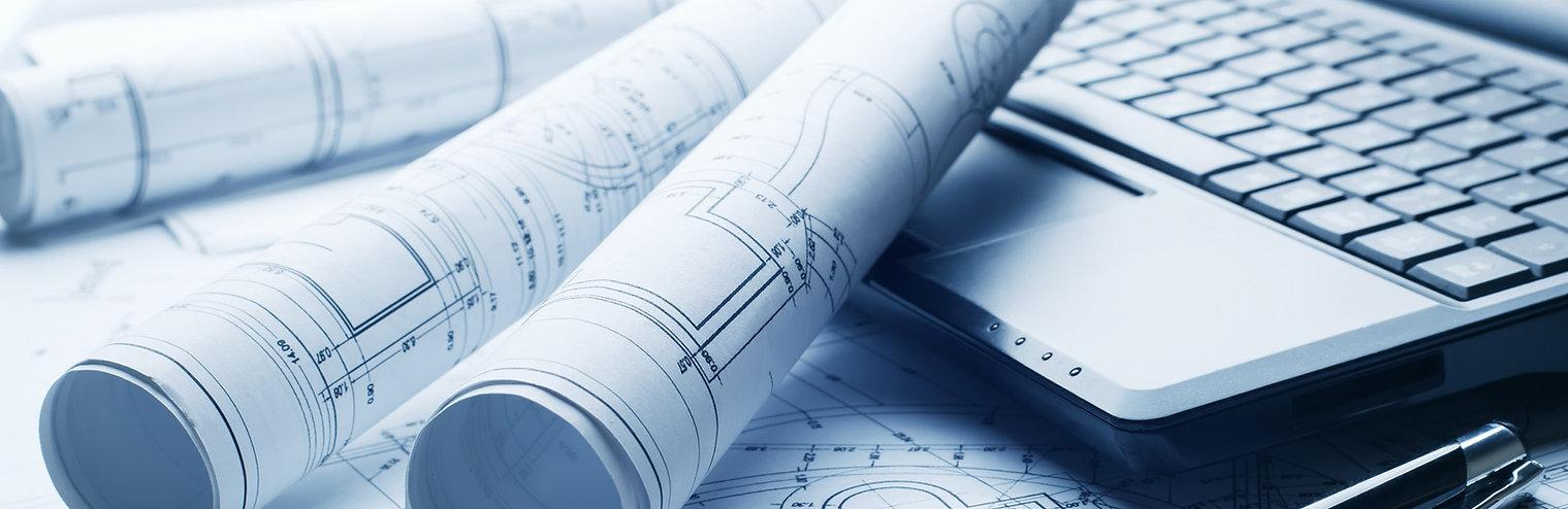 engineering-documentation-banner-1.jpg