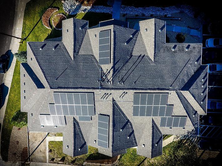 architecture-3379146_1920.jpg