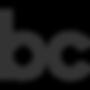 Blanket Creative Logo