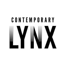 LYNX magazin