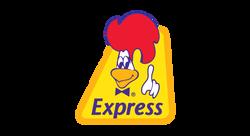st-hubert-express