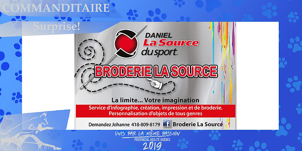 La source sport surprise.jpg
