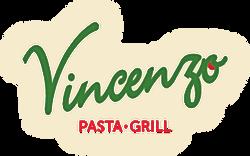 Vincenzo Pasta Grill