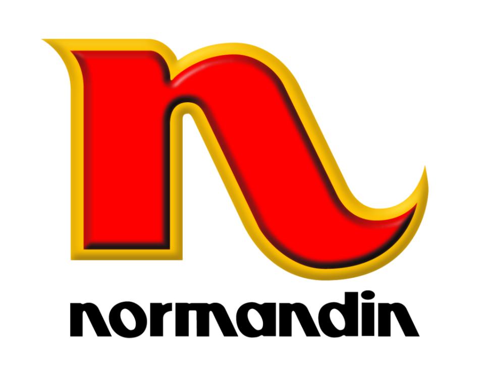 Normandin