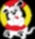 logo_sans Texte.png