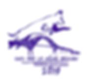 logo_base_qualité.png